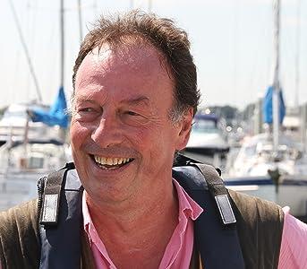 Duncan Wells
