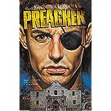 Preacher: Book Six