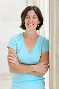 Elissa Peterson
