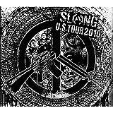 U.S.TOUR 2010 [DVD]