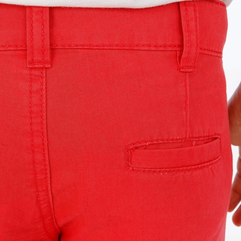 Top Top / guirnalso/ Pantalon Gar/çon