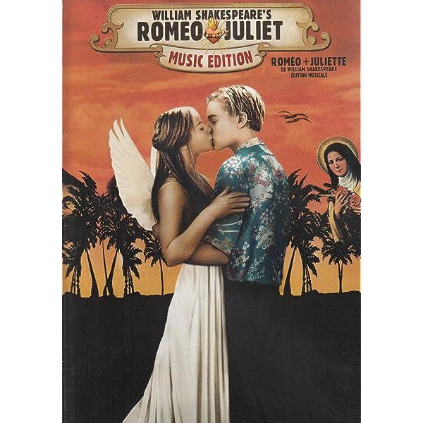 Vila Romeo and Juliet