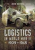 Logistics in World War II: 1939–1945