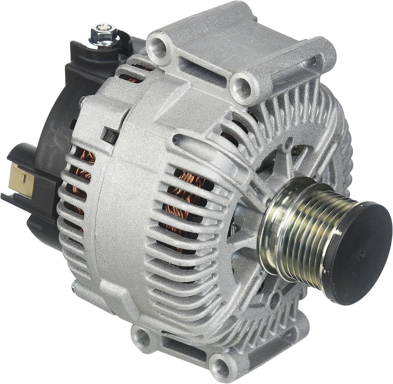 Discount Starter and Alternator 13922N New Professional Quality Alternator