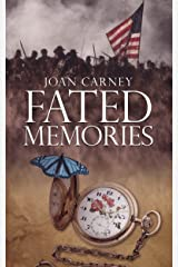 Fated Memories Kindle Edition