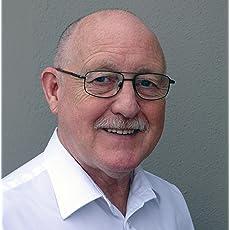 Steve Thornes