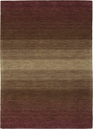 Kaleen Rugs Cotton Area Rug