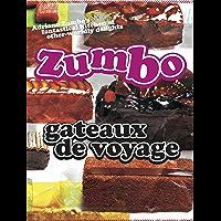 Zumbo: Gateaux de Voyage
