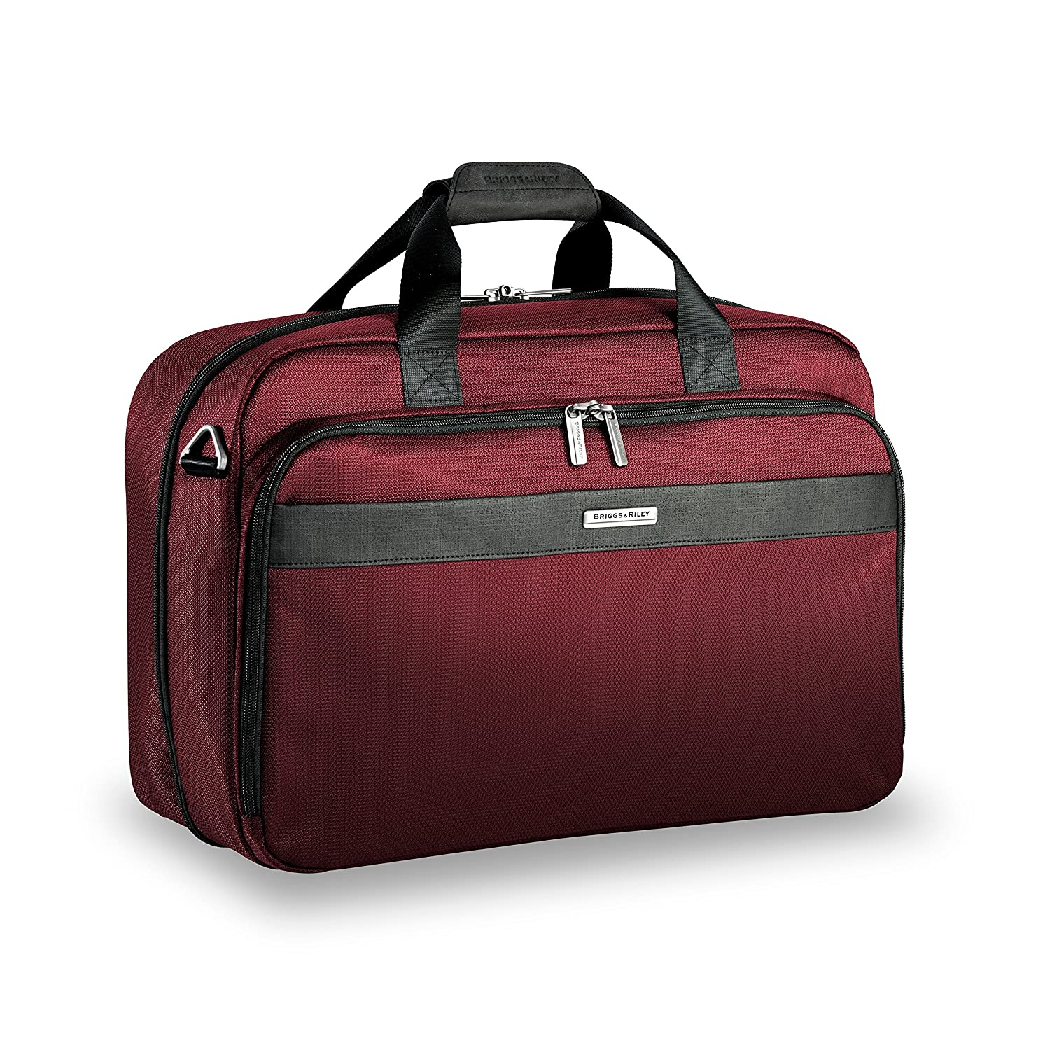 palermo dp cabins on cabin amazon carry litres clothing max bag black luggage detachable com toiletry