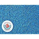 Aquarium-JunKies Atlantikblau 1,8 - 3,5