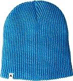 Burton Snowboards Men's All Day Long Beanie Hat