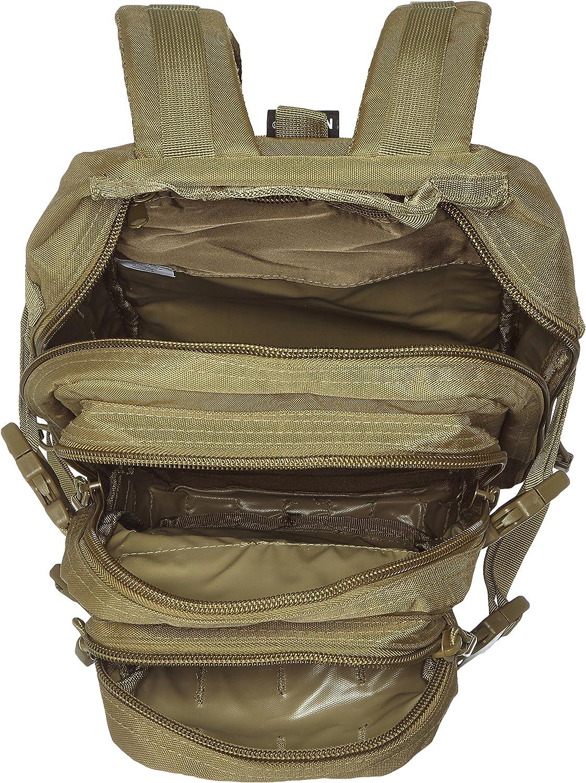 US Assault Pack Backpack