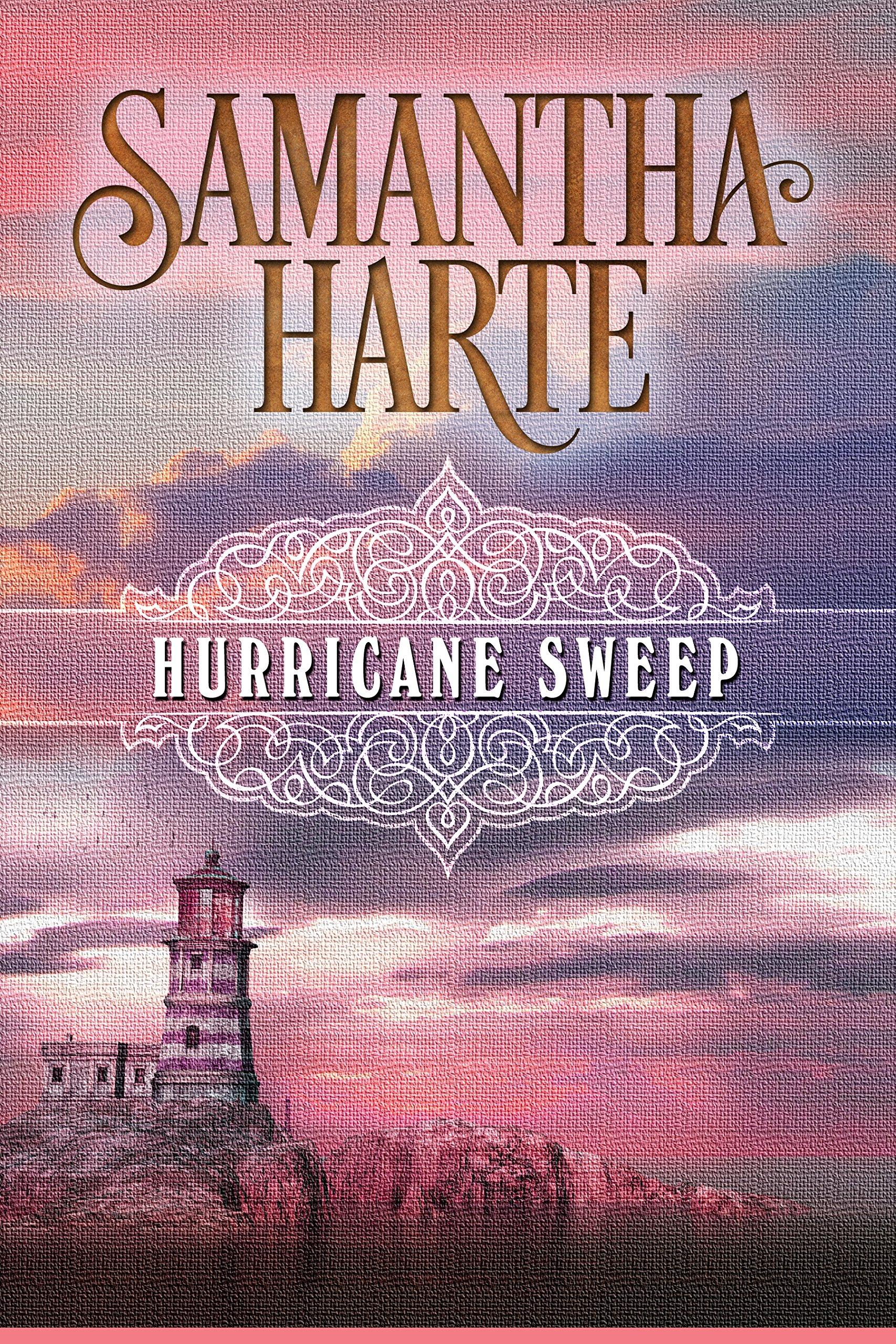 Hurricane Sweep