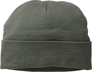 product image for Wigwam Thermax Cap II