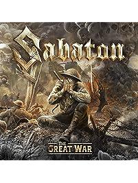 The Great War [Explicit]