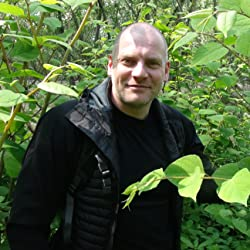 Kai Sackmann