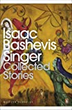 Collected Stories (Penguin Modern Classics)