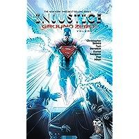 Injustice: Ground Zero Vol. 2