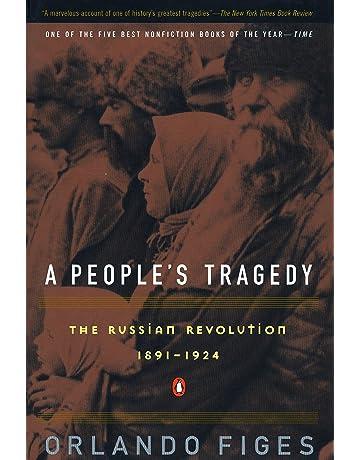 Russian and Former Soviet Union Politics Books