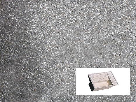 Vasca Da Lavanderia : Ikea ripiano per la vasca da bagno mensola in legno per vasca da