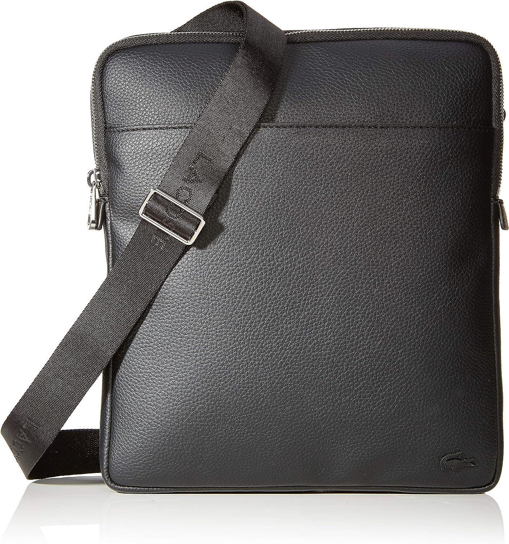 Lacoste Nh2850hc Shoppers y bolsos de hombro Hombre
