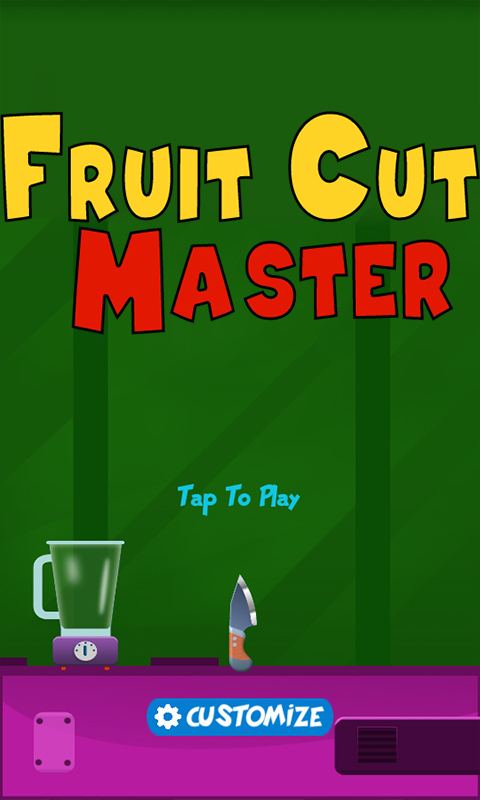 Fruit Cut Master: Amazon.es: Appstore para Android