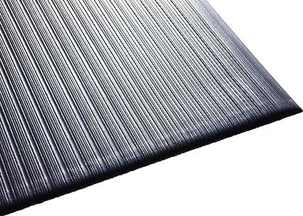 Guardian Air Step Anti Fatigue Floor Mat, Vinyl, 27u0026quot;x32u0026quot;,