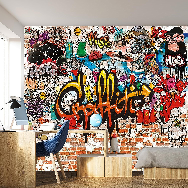 papier peint salle de jeux elegant papier peint art deco papiers peints styles pour afficher. Black Bedroom Furniture Sets. Home Design Ideas