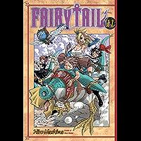 Fairy Tail Vol. 11 (English Edition)