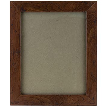 Amazon.com - Craig Frames FM26WA 24 by 30-Inch Picture Frame, Smooth ...