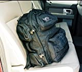 Smith & Wesson M&P Pro Tac Large Backpack with