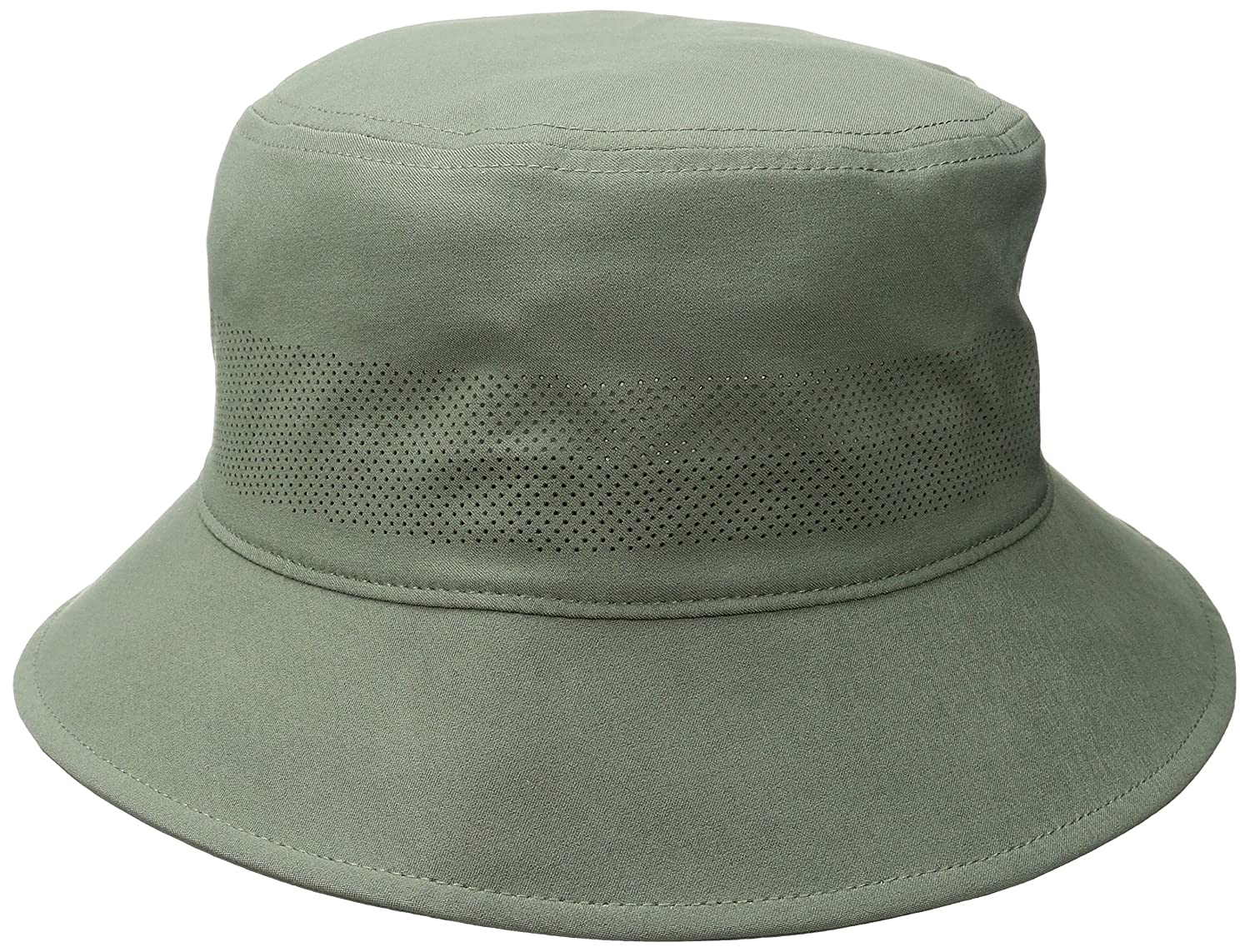 265faa912f5db Columbia Unisex Bucket Hat