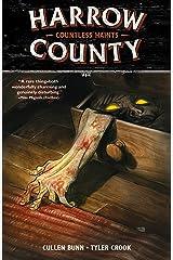 Harrow County Volume 1: Countless Haints Kindle Edition