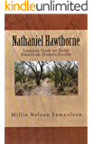 Nathaniel Hawthorne: Lessons from an Early American Homeschooler
