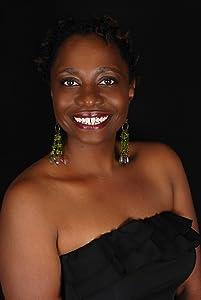 Kenya Wright