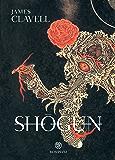 Shōgun (Serie Asiatica Vol. 1)