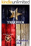 The Coven (Q-File P.I. Series Book 5)