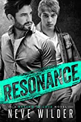 Resonance: A Rhythm of Love Novel (Rhythm of Love Series Book 2) Kindle Edition