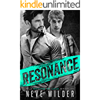 love  - Kindle Book Idea - Self publishing