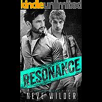 Resonance: A Rhythm of Love Novel