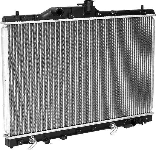 New DENSO Radiator 2213227 Acura Legend