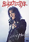 Alice Cooper - Live At Montreux 2005 (DVD+CD) [(+CD)]