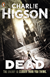 The Dead (The Enemy Book 2)