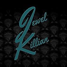 Jewel Killian