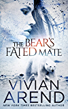 The Bear's Fated Mate (Borealis Bears Book 2)