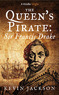 Amazon the first emperor of china ebook jonathan clements the queens pirate sir francis drake fandeluxe Choice Image