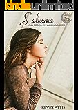 Sabrina: Uma força chamada mulher