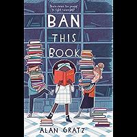 Ban This Book: A Novel (English Edition)