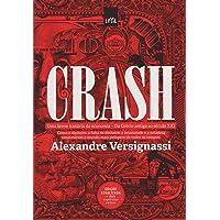 Crash. Uma Breve História da Economia