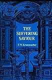 Suffering Saviour